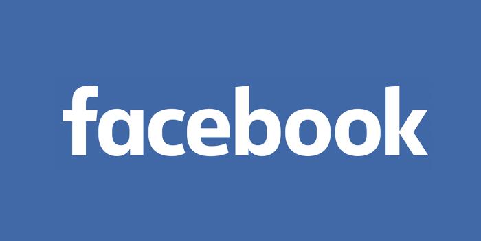 Download Facebook Mobile App Free