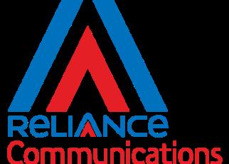 Reliance Unlimited Pack 199 & 501 Kolkata
