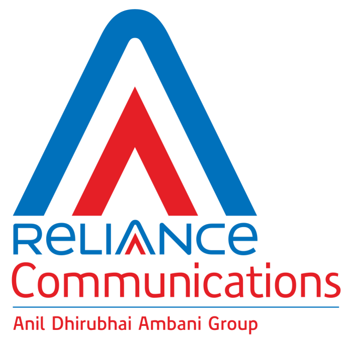 Reliance Unlimited Pack 199 & 501 Kolkata