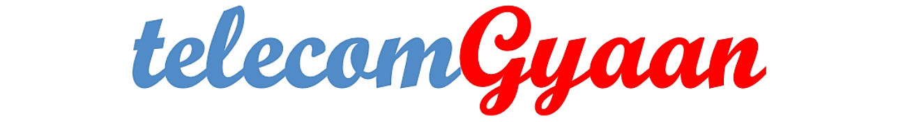 telecomGyaan