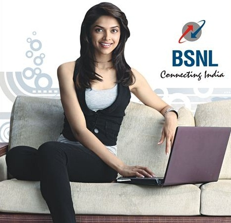 BSNL New Plans - 379 & 549 Launched