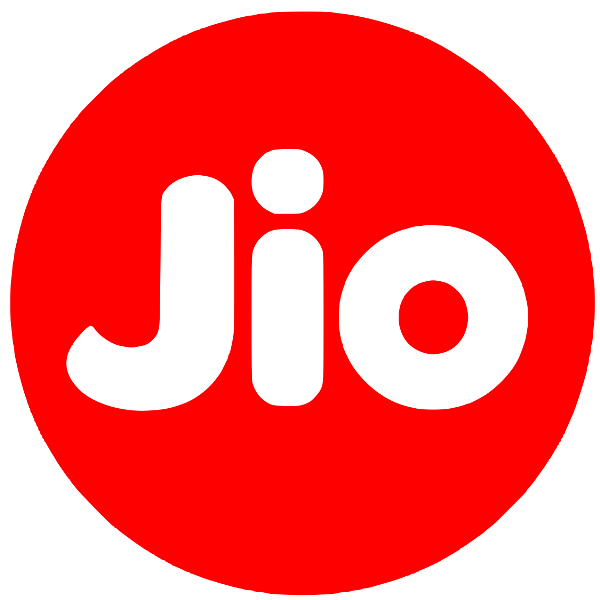Jio 349 Plan July 2017