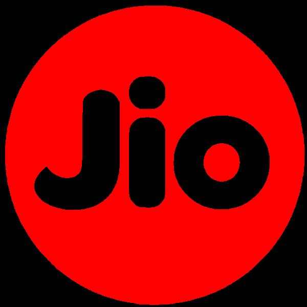 Jio 349 Plan July 2017