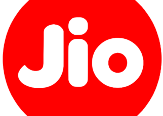 Jio 509 Plan July 2017