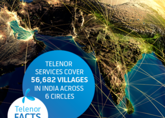 Telenor 4G Gujarat Plans 2017