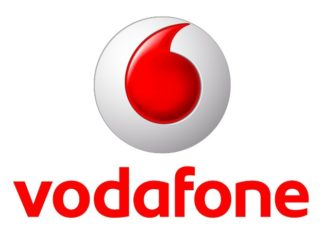 Vodafone 244 Plan 70 GB 70 Days