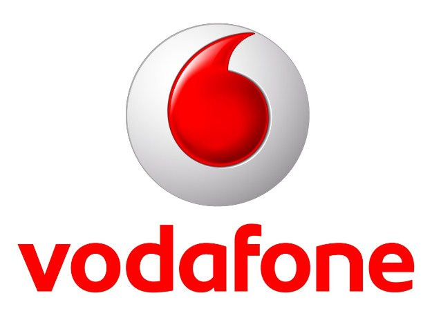 Vodafone 244 Plan 70 GB 70 Days